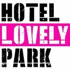 HOTEL LOVELY PARK 公式ショップ ( HLP_Official )
