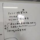 税理士公認会計士イイノ ( akihiroiino )