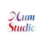 MUM Studio ( grs27 )