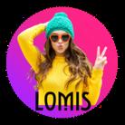 lomis