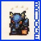 伝説の竜騎士/ブルージュ ( bruggeaoki )