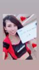 仁美 ( Hitomin_0122 )