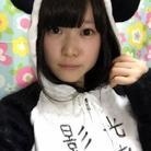 うにら~♪@ちろぴいの森の妖精☆ ( unira0425 )