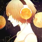avi (アビ) ( avi_orange )