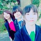 ミナミ ( 3outh_ )