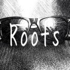 Roots by K$ ( KEIJI )