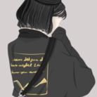 n' ( nch_on )