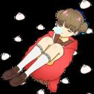 蒸し器 ( aiR_nana_ )