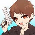 ⛱RYOBLOG⛱【FPS & デバイス】 ( ryo_blog_fps )