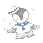 さぎり ( sagiri8018 )
