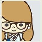躯(むくろ) ( mukuro92118182 )