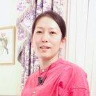 結楽(ゆうら)@躍進をサポートするセラピスト ( yura_healing )