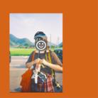 かおるのお店 ( kor__57 )