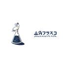 三角フラスコ official ( sankakufrasco )