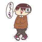 がれき。 ( gareki_07 )
