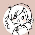 夕月 ( ___yuzuk_i )