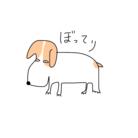ぬぽーん ( loaran )