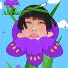 はしもと ( miyako_free )