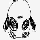 8犬の服屋さん ( 8dog_daaayo )