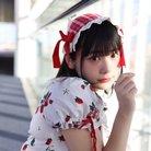 大崎瑠衣#DSPMSTARS ( ruichan_dream )