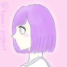 はぬ ( hanu_project )