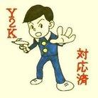 卜モヤ ( tomoyabungy )