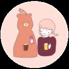 あおねこホップshop ( naninuneno777 )