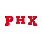 Toin Phoenix ( phx )