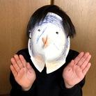 ぺんちゃんの魚市場 ( poryaaa11 )