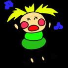 kun-naru-sen22387