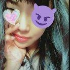 ..Morpho🦋🦋🦋Butterfly ( Butterfly_k002 )