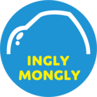 ingly_mongly