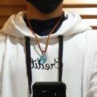 天(っ'-')╮ =͟͟͞͞🐧ブォン ( takato_penguin )