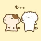 まめこ'ずショップ ( mamekodayo )