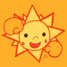 ともSUNショップ ( tomoSUN )
