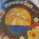 きょたん@HawaiaSun ( kyotanhawaiasun )