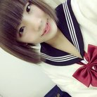 女子高生(16) ( mks_0917sm )