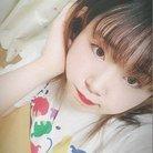 なごみ ( Nagomi_0102 )