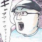 神童猫汰 ( hannoranekomike )