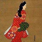 mandai ( womandai )
