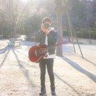 Nobu@ちんあなフォトグラファー📸 ( nobunophoto )
