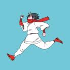 マキノノマ ( makinonoma )