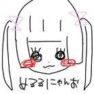 元カノ(14) ( pipimomo0 )
