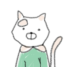 なたね ( natane_ )