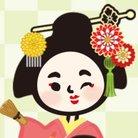 伊藤キャサリン ( itmi_kimono )
