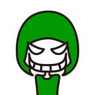 キヨのモノ ( kiyotic )