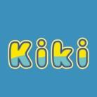 きき ( Kikiiii )