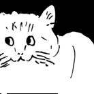バーチャルねこ屋 ( virtualcat )