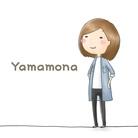 やまもな屋 ( yamamona414 )