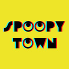 SPOOPY TOWN